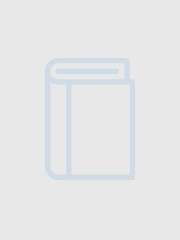 Литературное чтение. 200 заданий по литературному чтению для тематического контроля. Литературные игры и творческие задания. 4 класс